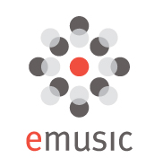 Believe it or not, I'm not affiliated or even a member of eMusic... yet.