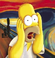 Click to check out the Simpsons Movie Trailer